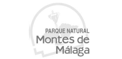 II Plan de Desarrollo Sostenible del Parque Natural Montes de Málaga y su Área de Influencia Socio-Económica (en fase de consultas)