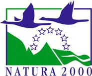 Declaradas 52 Zonas Especiales de Conservación (ZEC) en Andalucía mediante los Decretos 110/2015, 111/2015, 112/2015 y 113/2015