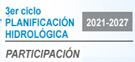Planificación Hidrológica 2021-2027. Documentos Previos Documentos Previos Cuencas Mediterráneas Andaluzas, Guadalete-Barbate y Tinto, Odiel y Piedras