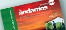 Informe Andarríos 2018