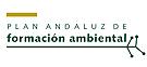 Plan Andaluz de Formación Ambiental. Acciones formativas 2019
