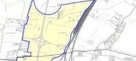 Proyecto de Actuación del Área Logística de Majarabique en los términos municipales de La Rinconada y Sevilla y se declara de interés autonómico