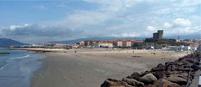 Jornada Sectorial II sobre herramientas e instrumentos de gestión del litoral