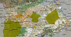 Documento de Alcance del Plan de Residuos No Peligrosos de la provincia de Sevilla