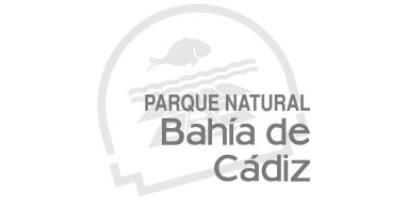 II Plan de Desarrollo Sostenible del Parque Natural Bahía de Cádiz y su Área de Influencia Socio-Económica (en fase de participación)
