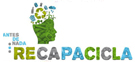 Recapacicla: Nuevas convocatorias y actividades
