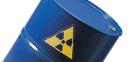 Actualización del listado de gestores de residuos peligrosos. Mayo 2016