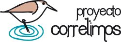 Proyecto Correlimos. Informe 2018