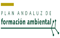 Programa de accin formativa