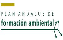 Plan de formación ambiental