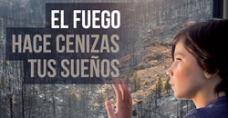 Campaña Infoca 2016
