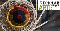 Nuevo certamen reciclar Arte 2017