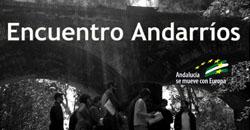 Encuentro Anual Andarríos 2017