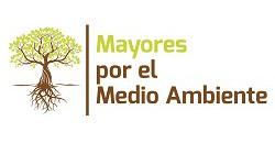 Programa de Mayores por el Medio Ambiente