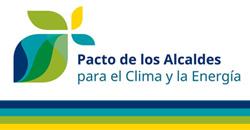 Jornada Pacto de los Alcaldes
