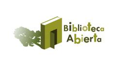 Boletín de novedades de la Biblioteca. Abril 2018