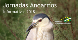 Jornadas Informativas Andarrios 2018