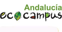 IX Encuentro Técnico Red Andalucía Ecocampus