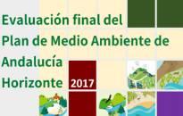 Evaluación final del Plan de Medio Ambiente 2017