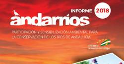 Informe Andarríos
