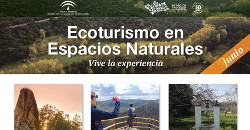 http://www.juntadeandalucia.es/medioambiente/portal_web/web/participa/actividades_eenn/experiencias_junio19.pdf