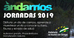 Jornadas Andarríos