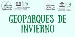 Visita los Geoparques Cabo de Gata-Nijar y Sierras Subbétícas