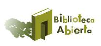 Blog Biblioteca de Medio Ambiente