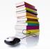 Aplicaciones móviles y Blogs del Centro de Documentacion y Biblioteca