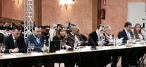 El Consejo de Participación de Doñana se opone al anteproyecto de Ley de Parques Nacionales