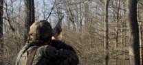 Serrano destaca que la oferta pública de caza favorece a los cazadores andaluces con menos recursos económicos