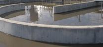 Medio Ambiente ha adjudicado por 294.237 euros la redacción de los proyectos de las depuradoras de Lora del Río, Utrera y Los Molares