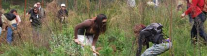 Medio Ambiente abre el plazo para inscribirse en las redes de voluntariado ambiental de los espacios naturales