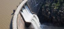 Cádiz contará con 188,8 hm3 para riego, abastecimiento, uso industrial y caudales ecológicos hasta final del año hidrológico (30/09/2014)