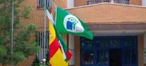 La Junta entrega la Bandera Verde Ecoescuelas a 24 centros educativos andaluces por su compromiso ambiental