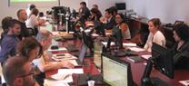 La Junta mejora la ordenación urbana de seis municipios para impulsar su economía desde la sostenibilidad