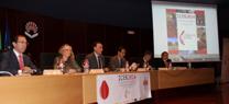 Medio Ambiente destaca la labor en Andalucía para armonizar modernidad y tradición en la relación entre seres humanos y plantas