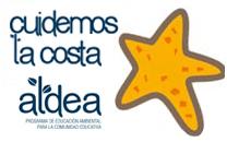 Un colegio público de Chiclana de la Frontera y otro de Almería ganadores del V Certamen 'Cuidemos la Costa'