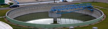 Medio Ambiente adjudica por más de 1,6 millones de euros la construcción de la depuradora de Villanueva del Trabuco