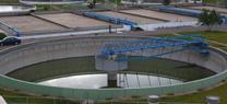 Medio Ambiente adjudica por 1,26 millones de euros las obras de remodelación de la depuradora de Cañete la Real