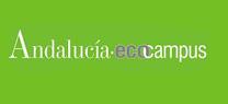 El programa Ecocampus, dedicado a fomentar la sensibilización ambiental y el empleo verde, ha contado con 457 participantes