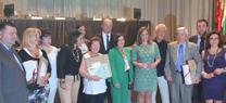 La Junta fomenta entre los mayores andaluces la participación activa en la gestión del medio ambiente
