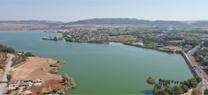 Medio Ambiente apuesta por una gestión hídrica basada en principios ecológicos, éticos y de desarrollo socioeconómico
