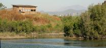 Medio Ambiente reitera que el estudio de la cuenca del Guadalhorce no exige cambiar el PGOU de Málaga