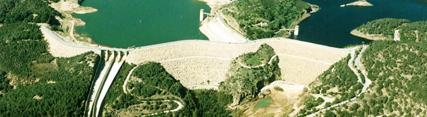 La Junta reitera que el Plan de Inundabilidad del Guadalhorce no afectará negativamente a los proyectos urbanísticos en Málaga