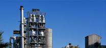 Medio Ambiente tramita durante el primer semestre de este año 436 autorizaciones ambientales integradas a empresas