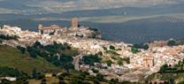 La Comisión Territorial de Urbanismo informa favorablemente de forma parcial el Plan General de Ordenación Urbana de Jaén