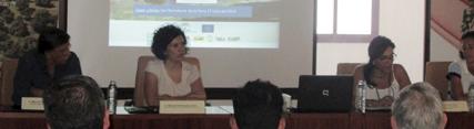 El proyecto europeo Life Biodehesa retoma en septiembre sus jornadas formativas en diversas comarcas de Andalucía