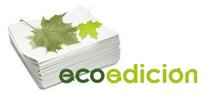 La Consejería de Medio Ambiente convoca cinco becas de formación en el marco del proyecto Life + Ecoedición