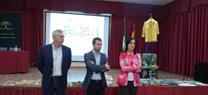 Más de 9.500 alumnos jiennenses participarán este curso en el Programa Aldea de sensibilización medioambiental
